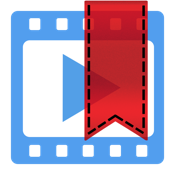 VideoMark (Bookmarks to your Video and Audio)