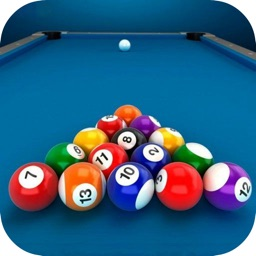 Pool Billiards Classic Free Edition