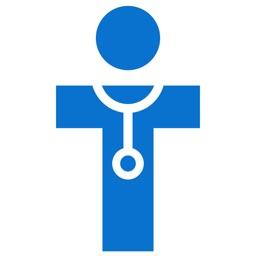 Stat Doctors