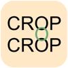 Crop O Crop