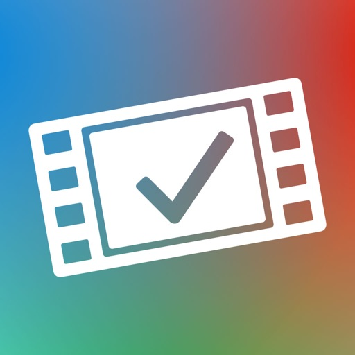 VideoGrade - Color Editor for HD Video and Photos