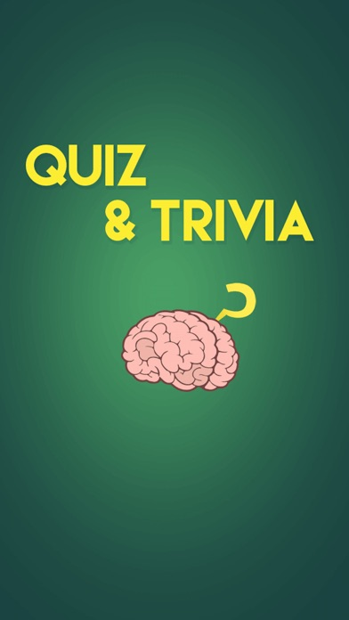 Guess What is Right Pro - top trivia-0