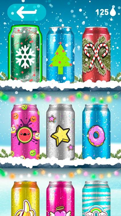 Juicy Jump – crazy fruit arcade screenshot-4