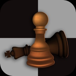 Real Chess Multiplayer Free - Chess Friends