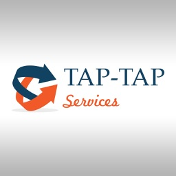 TAP TAP SERVICES