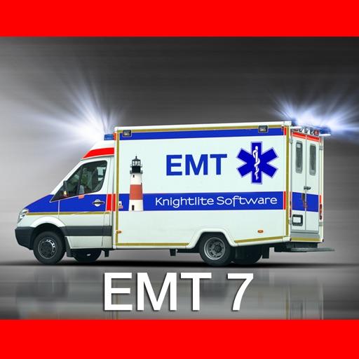 EMT Study Helper 7.0