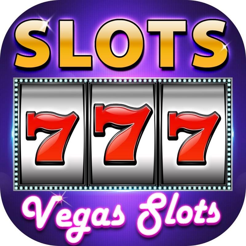 Vegas Slots - Play Las Vegas Casino Slot Machines! Hack Tool