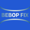 Bebop FIX - fisheye remover for Parrot's drones
