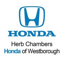 Westborough Honda