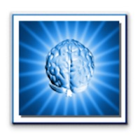 Codes for Mystic Mind Reader Hack
