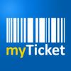 myTicket - mobile ticket checker