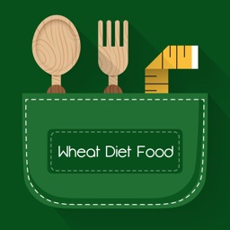 Wheat Diet Foods