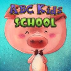 Activities of Piggy ABC KIDS SCHOOL