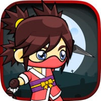 Codes for Super Ninja VS Zombie - Run And Fight In Graveyard Hack