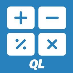Mortgage Calculator by Quicken Loans
