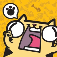 Codes for Catzoo Hack