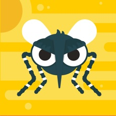 Activities of Mosquito Não