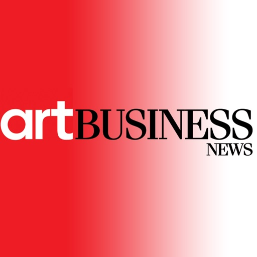 Art Business News