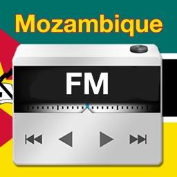 Radio Mozambique - All Radio Stations