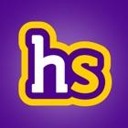HelaSports icon