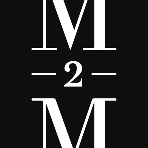 Made to Measure - Fashion Video Channel