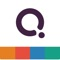 Quizizz is a free fun multiplayer classroom review tool, that allows all your students to practice and learn together