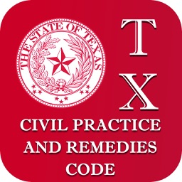 Texas Civil Practice and Remedies Code 2017