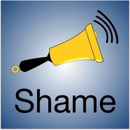 Shame Sound Boards
