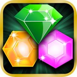 Gems Epic HD