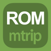 Rome Travel Guide (with Offline Maps) - mTrip