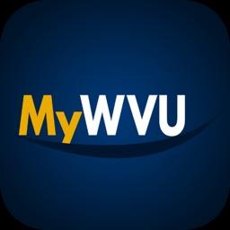 MyWVU