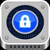 Data Encrypter - Xin Zhe LIU