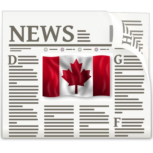 Canada News Today - Latest Breaking Headlines