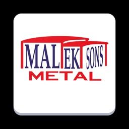 Malek Metal