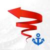 网际飞梭 Anchor - 网络代理工具