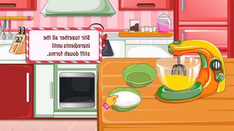 Cooking Games Free online Games for Girls