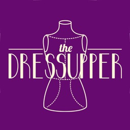 The Dressupper