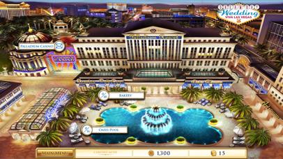 Dream Day: Viva Las Vegas Premium