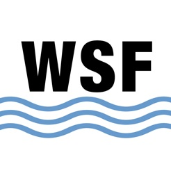 WSF Puget Sound Ferry Schedule