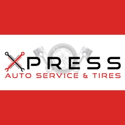 Xpress Auto Service and Tires