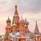 Винтажная Москва - вся правда в фотографиях icon