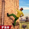 US Army: Training Courses Game Pro