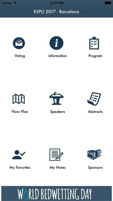 download ESPU apps 1