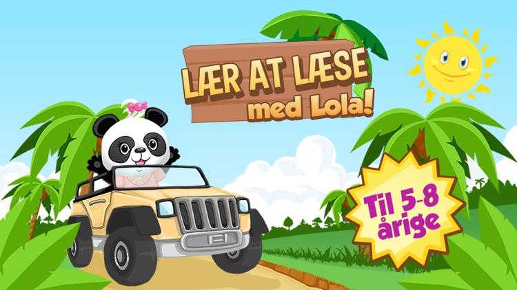 Lola dating app