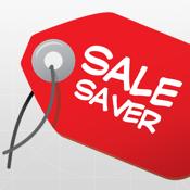 Sale Saver app review