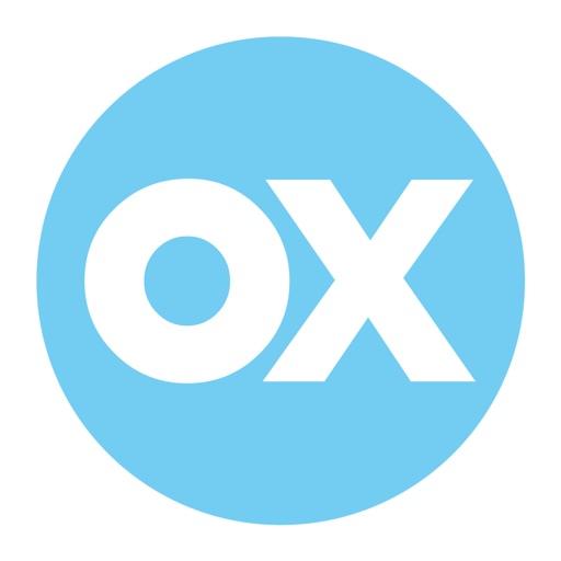 OX Orthodontix