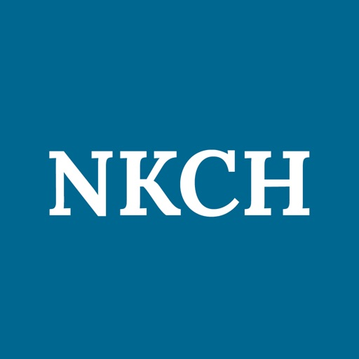 North Kansas City Hospital Bariatric Center By Nbl Media Llc