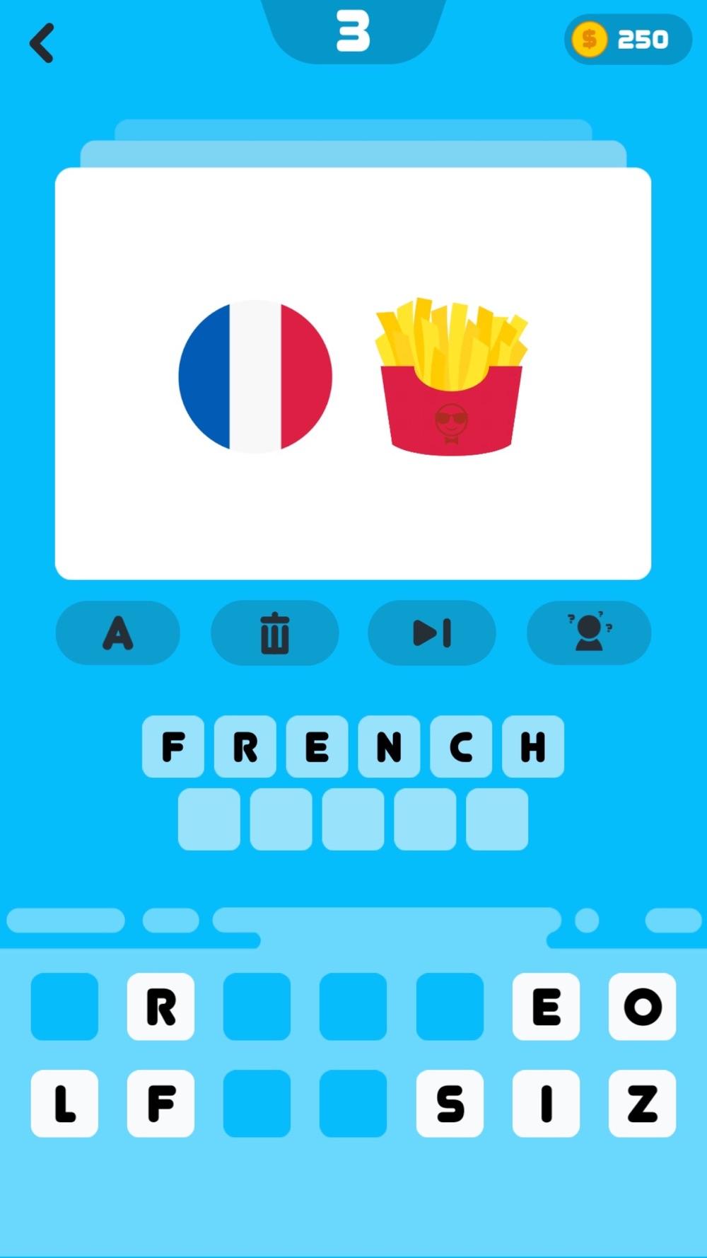 Moji Trivia - Guess The Emoji Free Emoticon Game hack tool