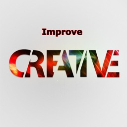 How to Improve Your Creativity-Tips and Guide