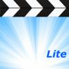 Enregistrer Vidéo Lite